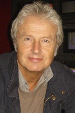 Rob Hopkin