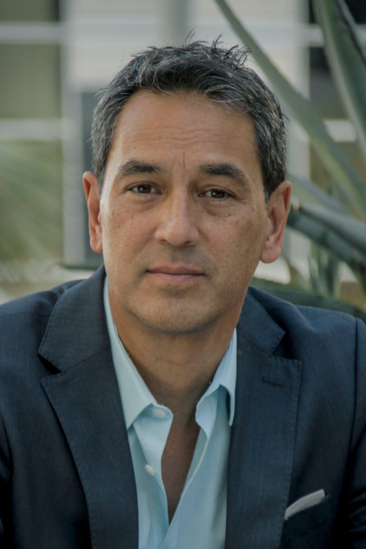 John Baldecchi