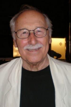 Pino Ferrara