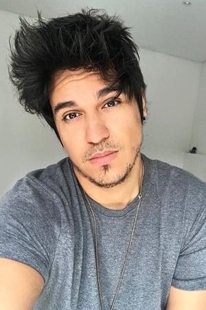 Gustavo Stockler