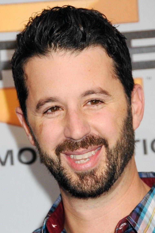 Chris Romano