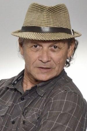 Francisco Carvalho