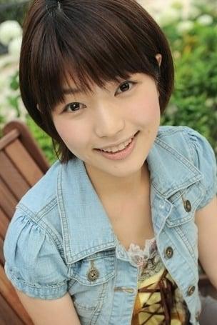 Yuuna Inamura