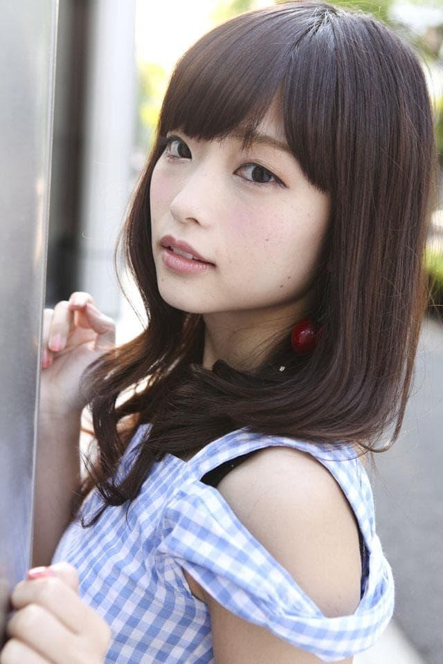 Rikka Tachibana