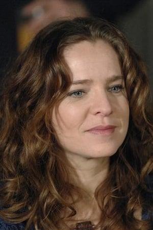 Michèle-Barbara Pelletier