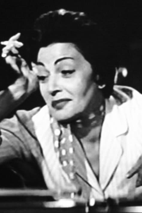 Adriana Moneta