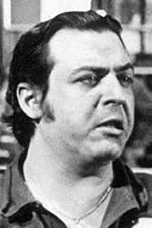 Luigi Uzzo