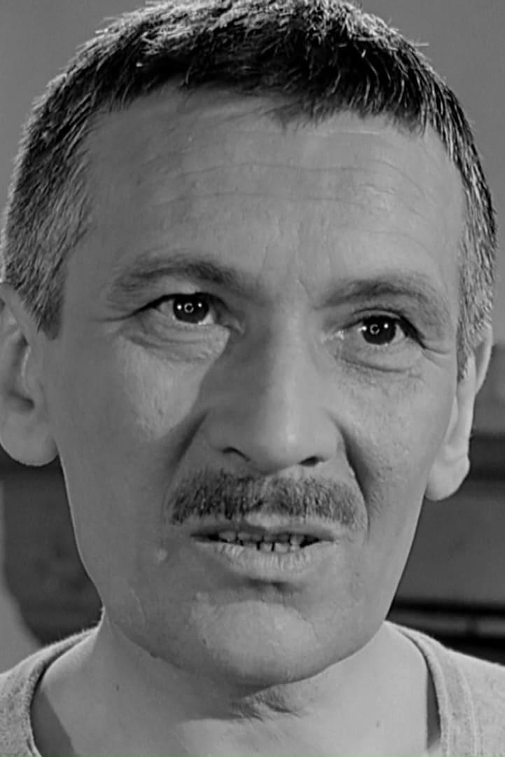 Giulio Girola