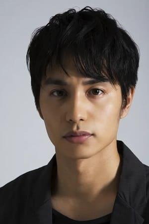 Aoi Nakamura