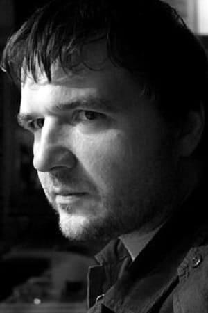 Alexey Sashin