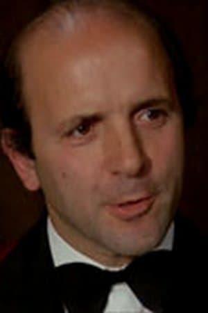 Giulio Massimini