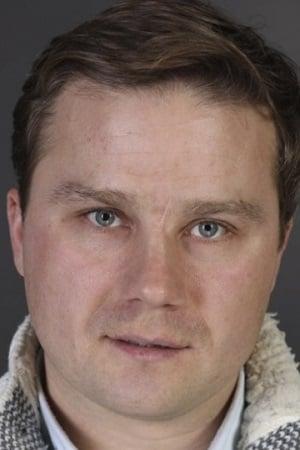 Alexandr Buyanov