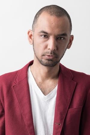 Kanie Asad