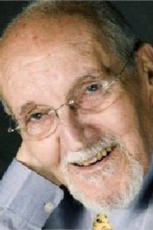 Manuel Andrés