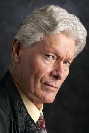 Stafford Gordon
