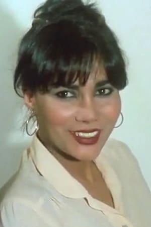 Aynur Akkum