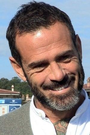 Ascanio Pacelli