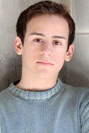 Jeremy Fernandez