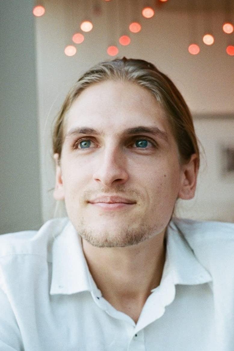Ace Vaptsarov