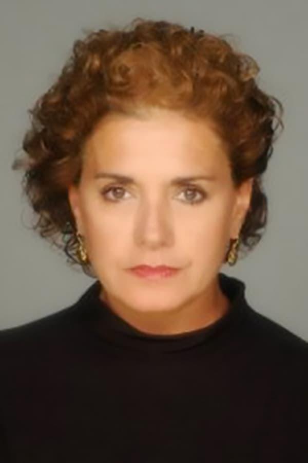 Silvia Baylé