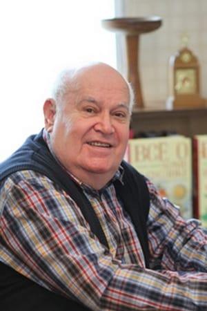 Albert Ivanov