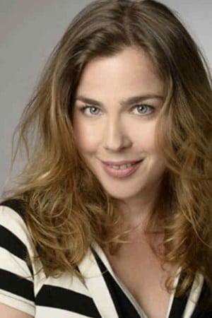 Melina Petriella