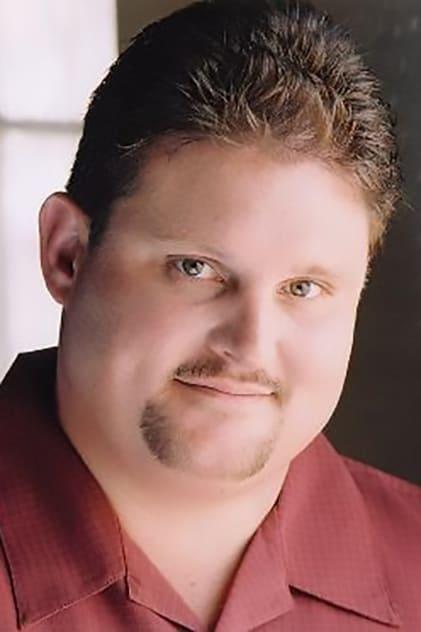 Michael Olifiers