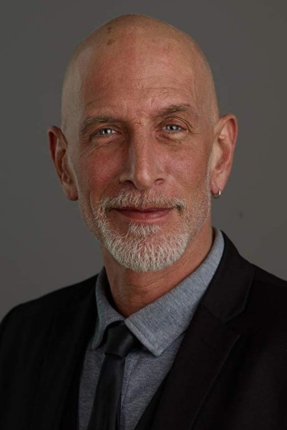 Dominic Chianese Jr.