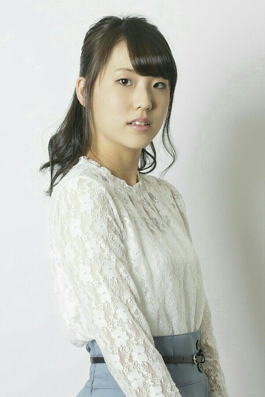 Miho Mashiro