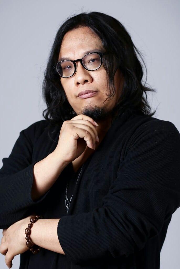 Shingo Yoneyama