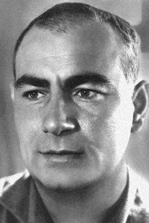 Günther Grabbert