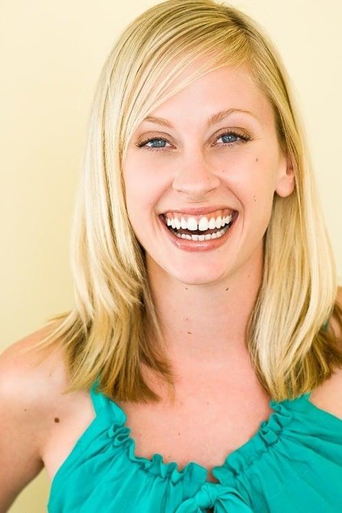 Tamara Lynn Davis