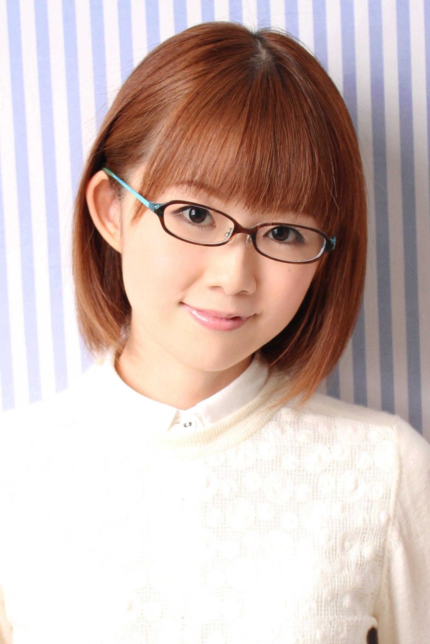 Mitsu Anzu