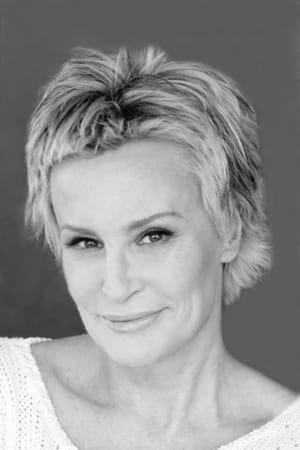Lisa Hart Carroll