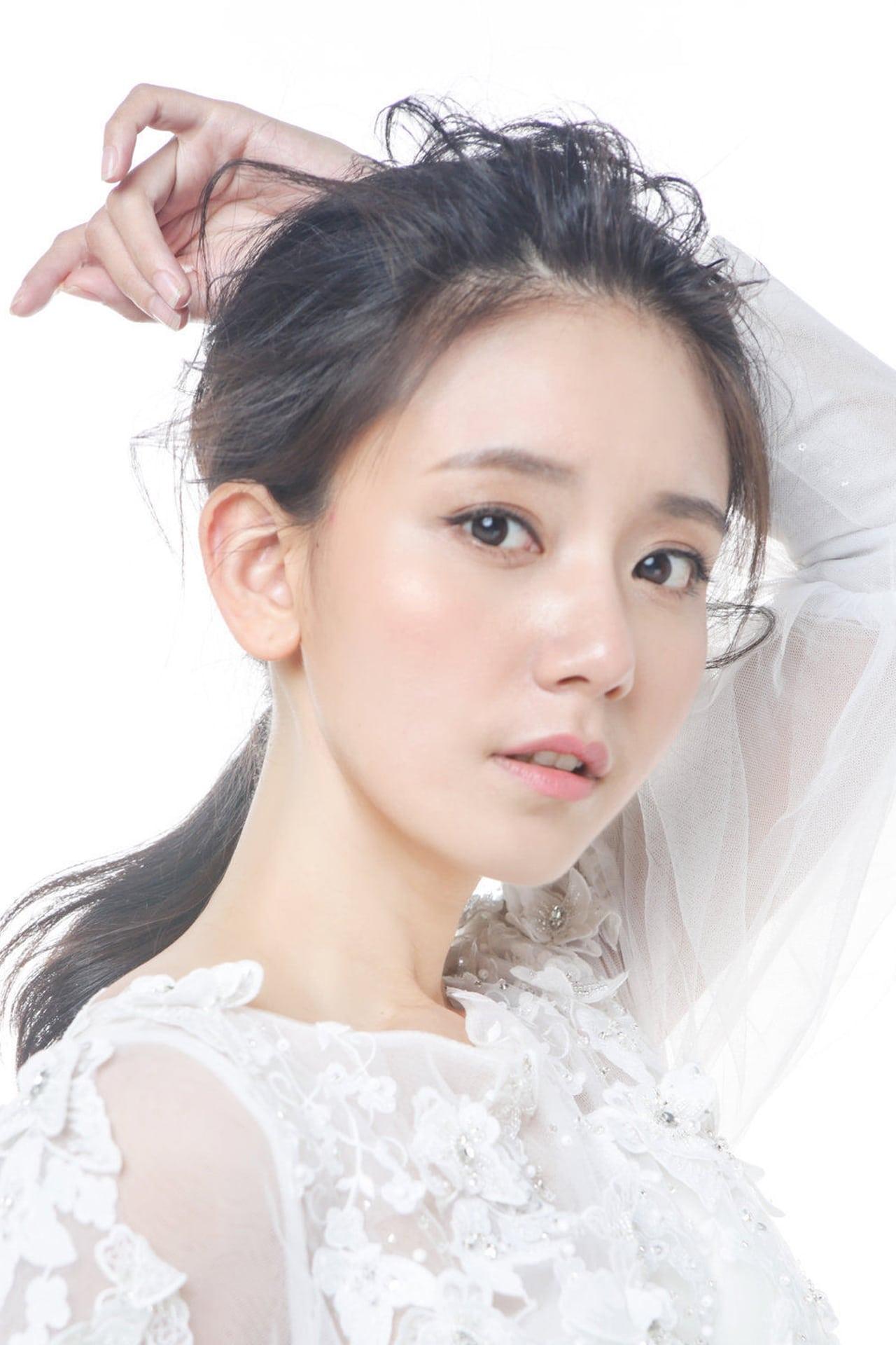 Li Qinyao