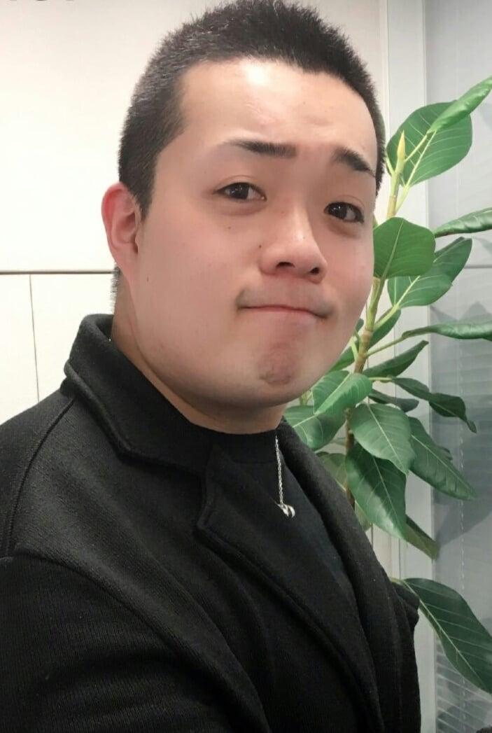 Taro Kiuchi
