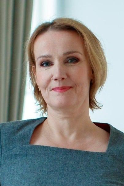 Liina Vahtrik