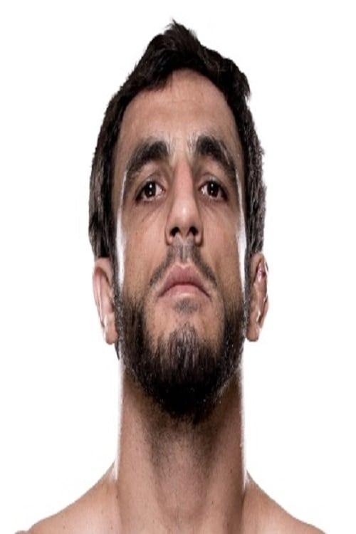 Elias Silvério