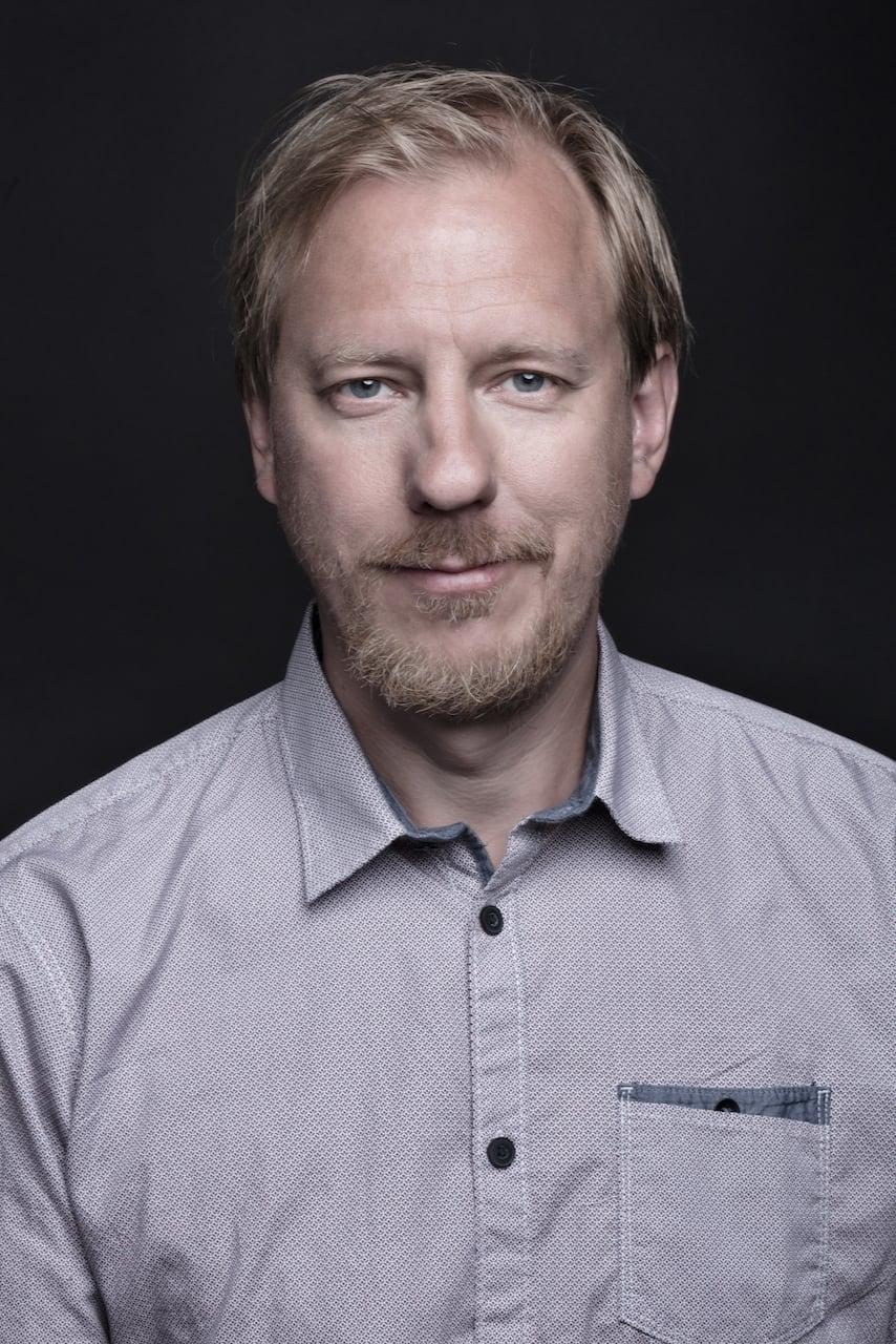 Janek Joost