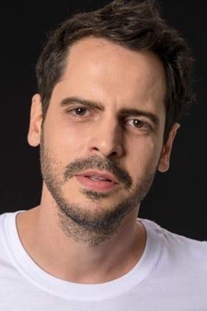 Murilo Meola