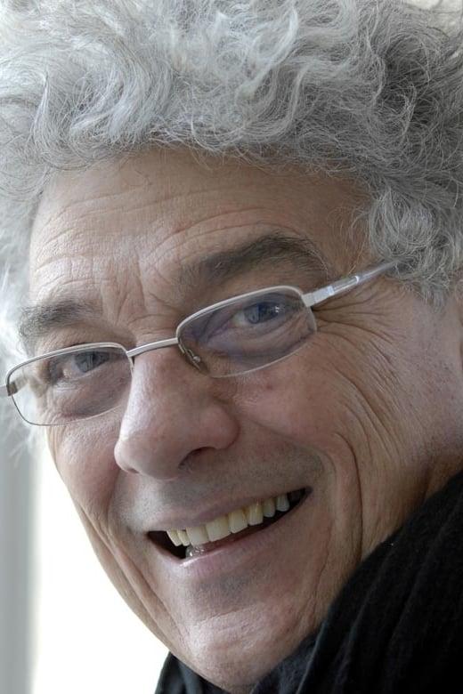 Paul Tana