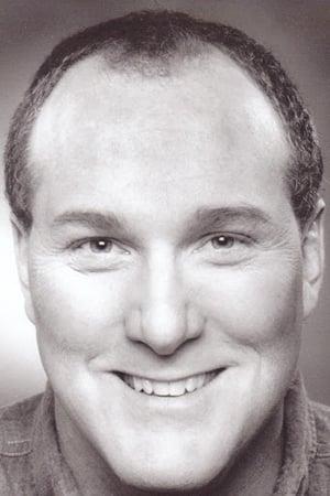 Marc Mouchet
