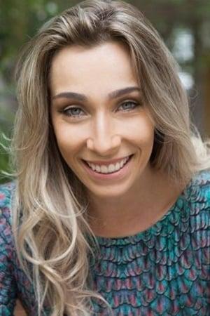 Naty Graciano