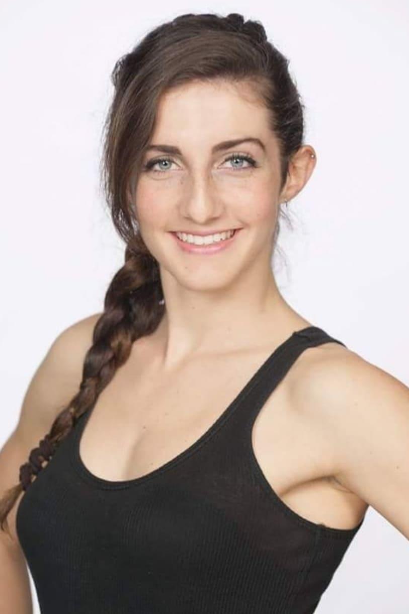 Maria Gnecchi