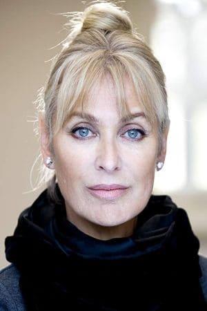 Carol Royle