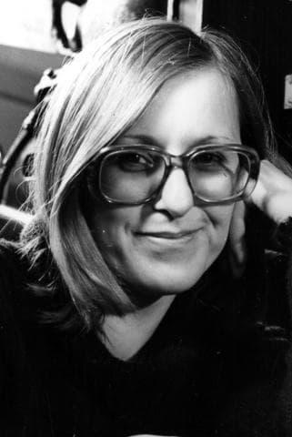 Evelyn Schmidt