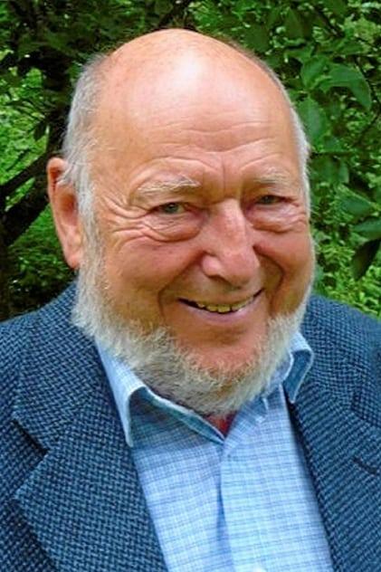 Claus-Ulrich Wiesner