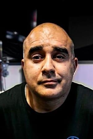Paul Nakad