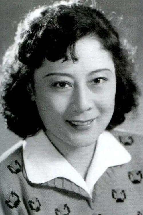Mei Bai