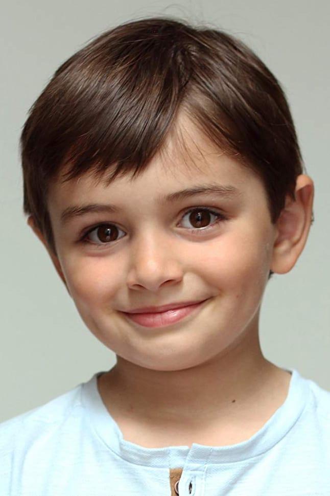 Robbie Johns